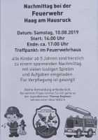 2019-08-10 Kinder Ferienaktion-9545