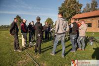 _2019_09_18_Golf_Schnupperkurs__02