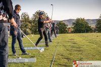 _2019_09_18_Golf_Schnupperkurs__05