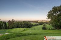 _2019_09_18_Golf_Schnupperkurs__09