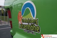_2019_07_03_Übung_Erlebnisbahn__05