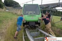 _2019_07_03_Übung_Erlebnisbahn__06