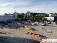 _2019_09_22_SafetyTour_Passau__01