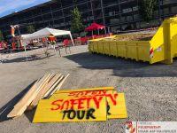 _2019_09_22_SafetyTour_Passau__03