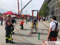 _2019_09_22_SafetyTour_Passau__05