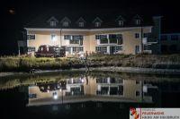 _2019_10_30_Branduebung_Golfhotel_15