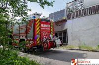 _2019_06_17_Gasgeruch_Haag__01