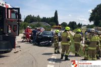 _2019-07-18_Verkehrsunfall_Hochfeld_04