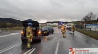_2019-12-23_Verkehrsunfall_B141_Autobahnauffahrt_01