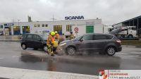 _2019-12-23_Verkehrsunfall_B141_Autobahnauffahrt_02
