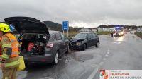 _2019-12-23_Verkehrsunfall_B141_Autobahnauffahrt_03