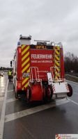 _2019-12-23_Verkehrsunfall_B141_Autobahnauffahrt_04