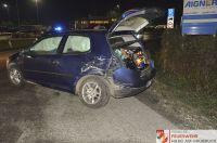 _2020-01-06_Verkehrsunfall_B141__01