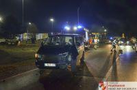 _2020-01-06_Verkehrsunfall_B141__03