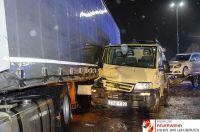 _2021-01-12_Verkehrsunfall_B141_Geierau-0002jpg