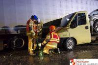 _2021-01-12_Verkehrsunfall_B141_Geierau-0013jpg