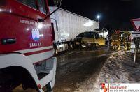 _2021-01-12_Verkehrsunfall_B141_Geierau-0015jpg