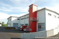Feuerwehrhaus__01